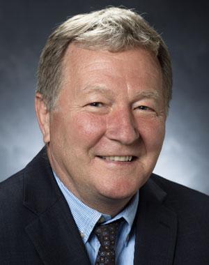Larry Nackerud
