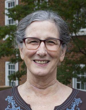 Betsy Vonk