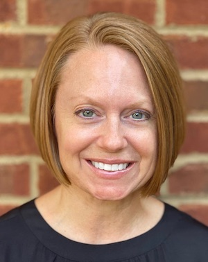 Cynthia Bray